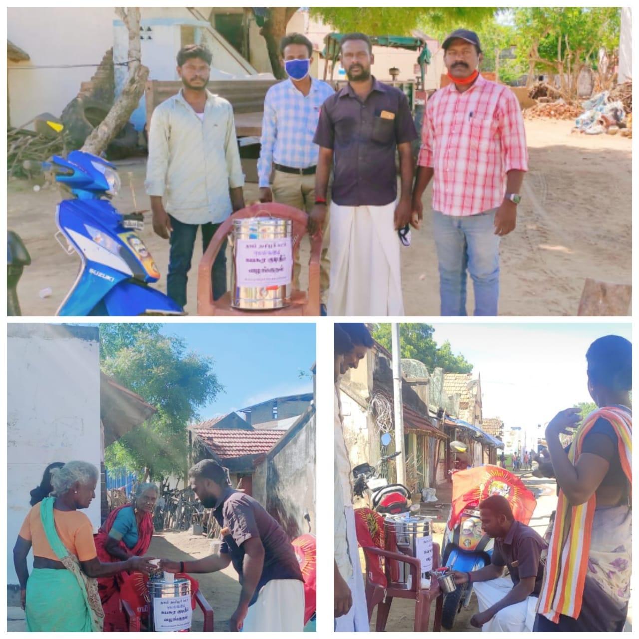 சுற்றறிக்கை: மாநிலக் கட்டமைப்புக் குழு தலைமையில் நாமக்கல் மாவட்ட இணையவழி கலந்தாய்வு